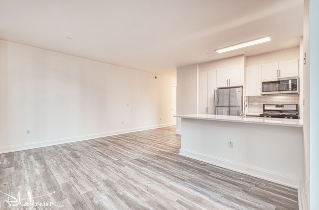 1 Bedroom, Financial District Rental in NYC for $3,049 - Photo 2