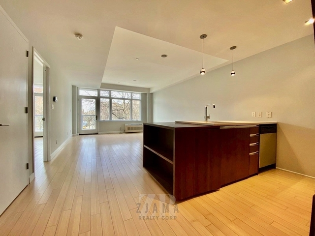 1 Bedroom, Kensington Rental in NYC for $2,395 - Photo 1
