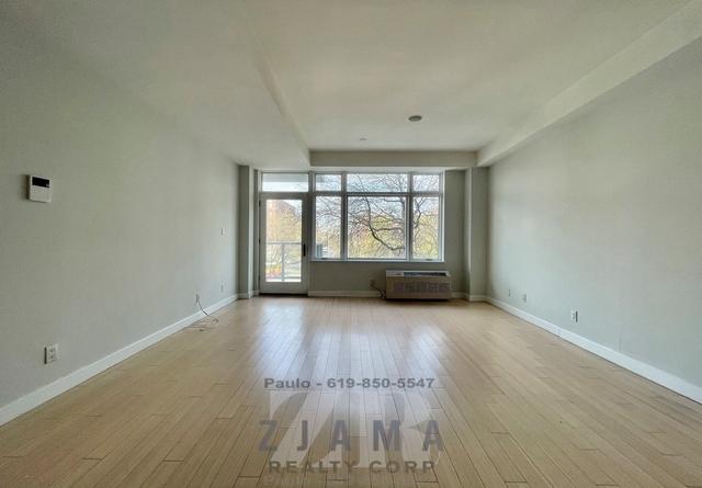 1 Bedroom, Kensington Rental in NYC for $2,250 - Photo 1