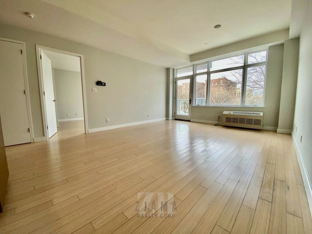 1 Bedroom, Kensington Rental in NYC for $2,395 - Photo 2