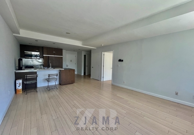 1 Bedroom, Kensington Rental in NYC for $1,995 - Photo 1