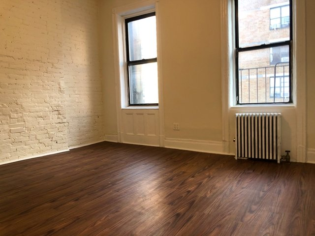 1 Bedroom, Alphabet City Rental in NYC for $2,150 - Photo 2