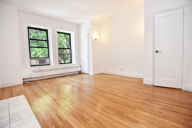Studio, Upper West Side Rental in NYC for $1,895 - Photo 2