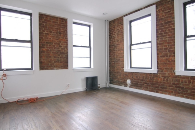 3 Bedrooms, Hamilton Heights Rental in NYC for $3,575 - Photo 2