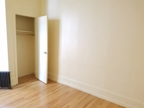 Studio, Washington Heights Rental in NYC for $1,575 - Photo 2