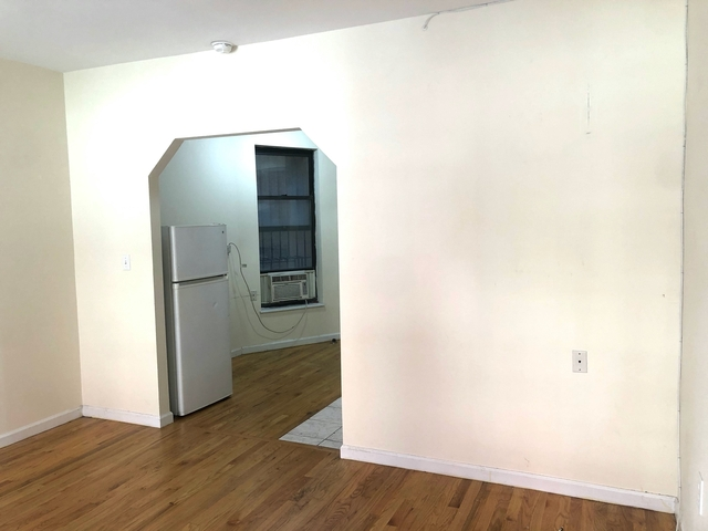 Studio, Lower East Side Rental in NYC for $1,700 - Photo 2