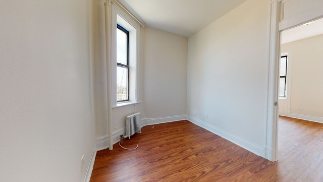 1 Bedroom, Alphabet City Rental in NYC for $1,970 - Photo 1