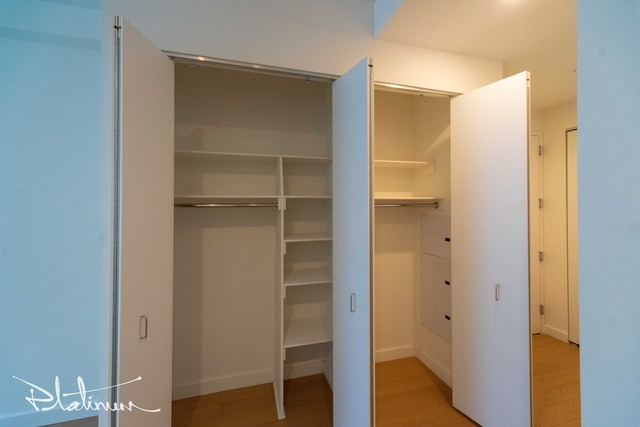 Studio, Financial District Rental in NYC for $2,881 - Photo 2
