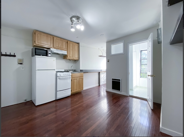 1 Bedroom, Alphabet City Rental in NYC for $1,849 - Photo 1