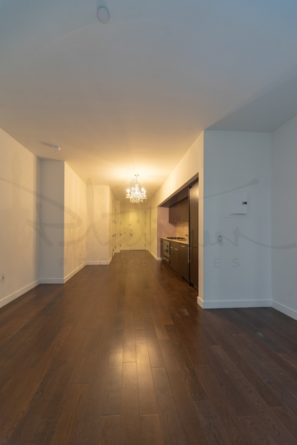Studio, Financial District Rental in NYC for $1,967 - Photo 2