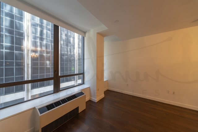 Studio, Financial District Rental in NYC for $1,967 - Photo 1
