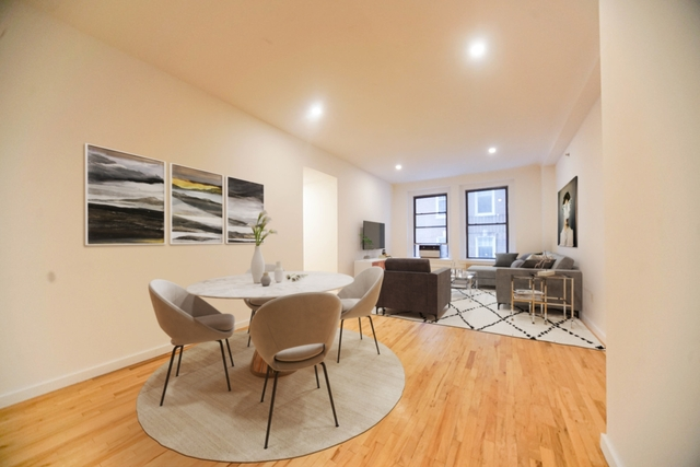 5 Bedrooms, Financial District Rental in NYC for $5,775 - Photo 1