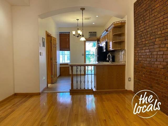 1 Bedroom, Larimer Rental in Fort Collins, CO for $2,000 - Photo 2
