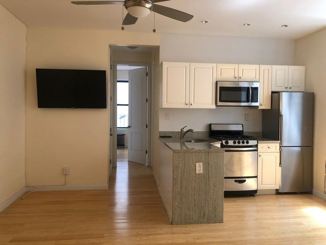 2 Bedrooms, Hudson Heights Rental in NYC for $2,795 - Photo 1