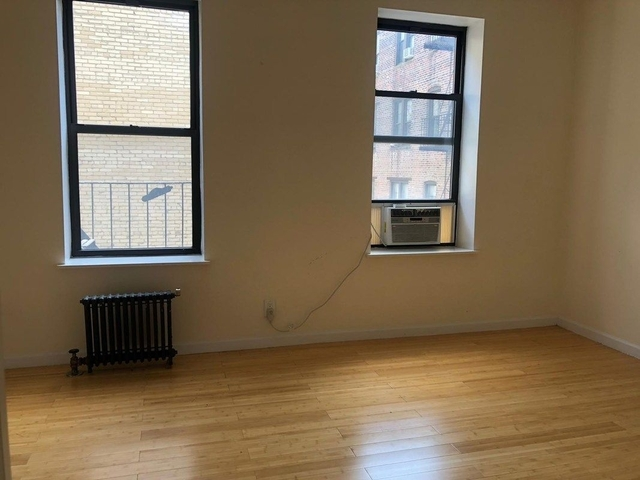2 Bedrooms, Hudson Heights Rental in NYC for $2,795 - Photo 2
