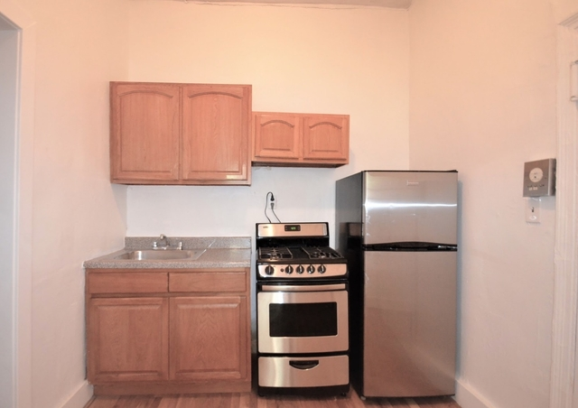 Studio, Hamilton Heights Rental in NYC for $1,599 - Photo 2