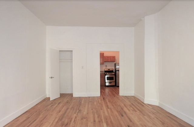 Studio, Hamilton Heights Rental in NYC for $1,599 - Photo 1