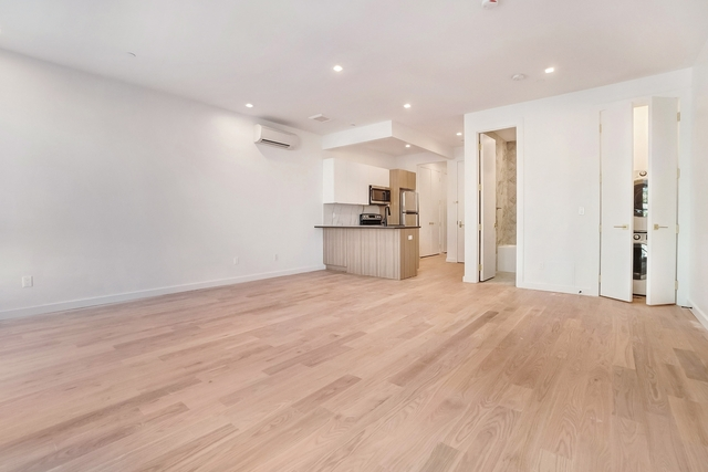 3 Bedrooms, Prospect Lefferts Gardens Rental in NYC for $3,085 - Photo 1