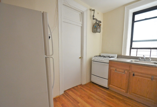 1 Bedroom, Manhattanville Rental in NYC for $1,699 - Photo 2