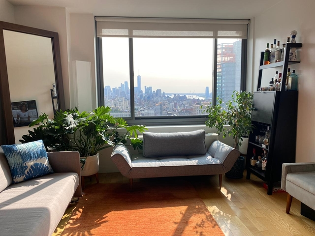 1 Bedroom, Koreatown Rental in NYC for $3,495 - Photo 1
