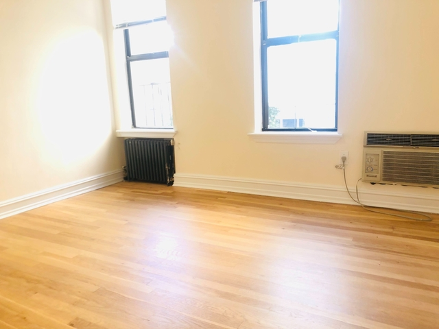 Studio, Upper East Side Rental in NYC for $1,958 - Photo 1