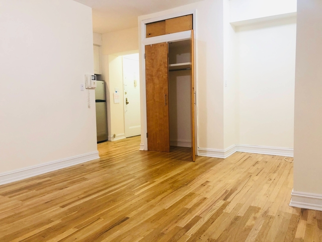 Studio, Upper East Side Rental in NYC for $1,958 - Photo 2