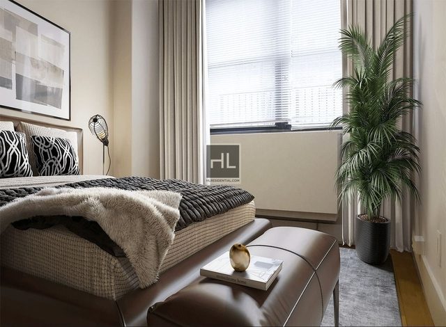 1 Bedroom, Turtle Bay Rental in NYC for $4,695 - Photo 2