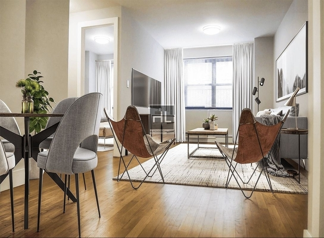 1 Bedroom, Turtle Bay Rental in NYC for $4,695 - Photo 1