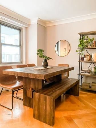 1 Bedroom, Manhattan Valley Rental in NYC for $4,295 - Photo 2