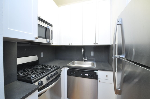 1 Bedroom, Lenox Hill Rental in NYC for $2,195 - Photo 1