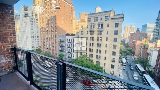 1 Bedroom, Murray Hill Rental in NYC for $3,092 - Photo 2