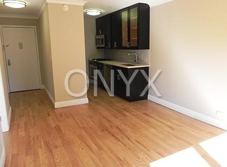 1 Bedroom, Tribeca Rental in NYC for $3,079 - Photo 1