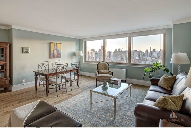 4 Bedrooms, Yorkville Rental in NYC for $10,000 - Photo 1