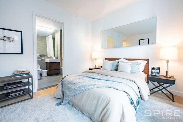 Studio, Murray Hill Rental in NYC for $3,500 - Photo 2