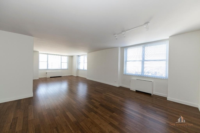 3 Bedrooms, Sutton Place Rental in NYC for $5,500 - Photo 1