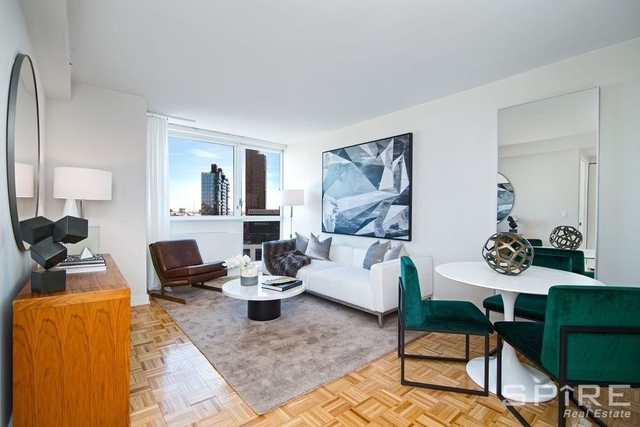3 Bedrooms, Long Island City Rental in NYC for $6,575 - Photo 2