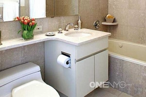 2 Bedrooms, Upper East Side Rental in NYC for $4,500 - Photo 2
