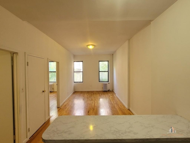 2 Bedrooms, Yorkville Rental in NYC for $1,900 - Photo 1