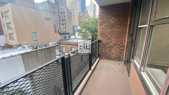1 Bedroom, Murray Hill Rental in NYC for $3,231 - Photo 2