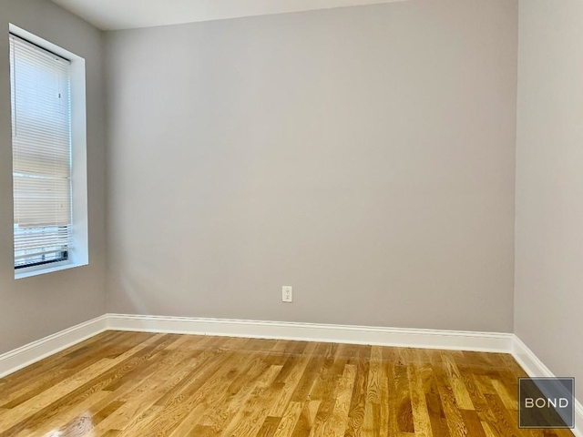 1 Bedroom, East Harlem Rental in NYC for $2,175 - Photo 2