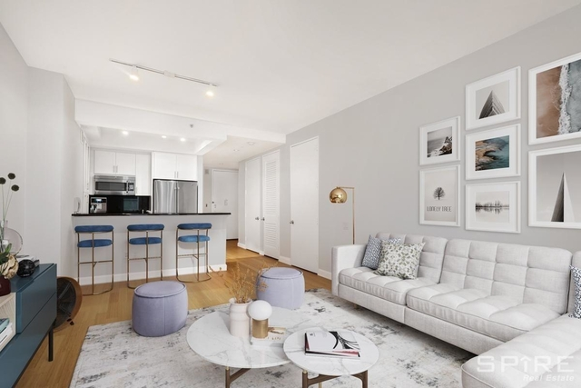 Studio, Garment District Rental in NYC for $2,628 - Photo 1