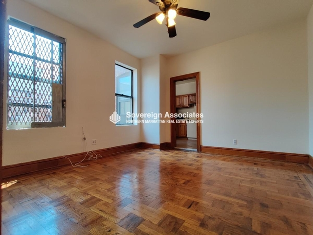 1 Bedroom, Manhattan Valley Rental in NYC for $2,292 - Photo 1