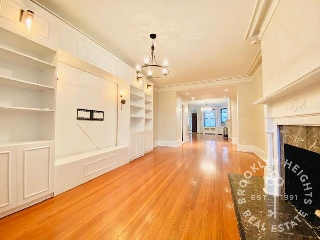 2 Bedrooms, Brooklyn Heights Rental in NYC for $6,500 - Photo 1