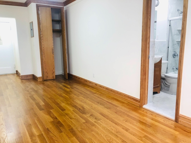 1 Bedroom, Upper East Side Rental in NYC for $2,163 - Photo 2