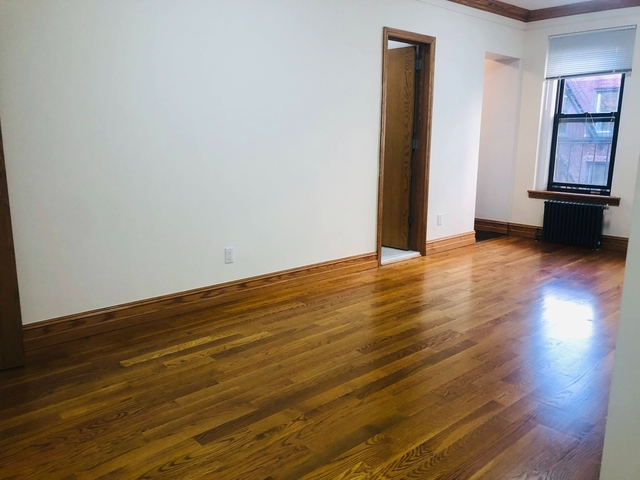 1 Bedroom, Upper East Side Rental in NYC for $2,163 - Photo 1