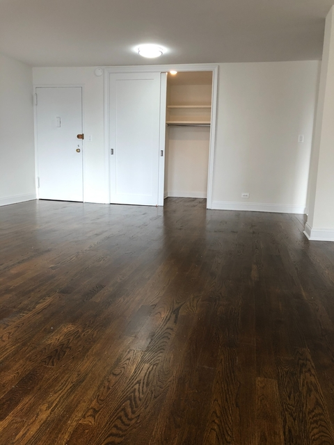 1 Bedroom, Flatiron District Rental in NYC for $4,585 - Photo 2