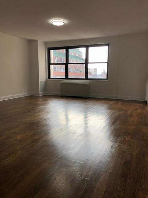 1 Bedroom, Flatiron District Rental in NYC for $4,585 - Photo 1