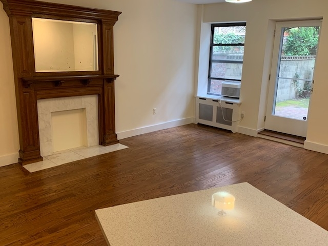 3 Bedrooms, Upper West Side Rental in NYC for $7,095 - Photo 2