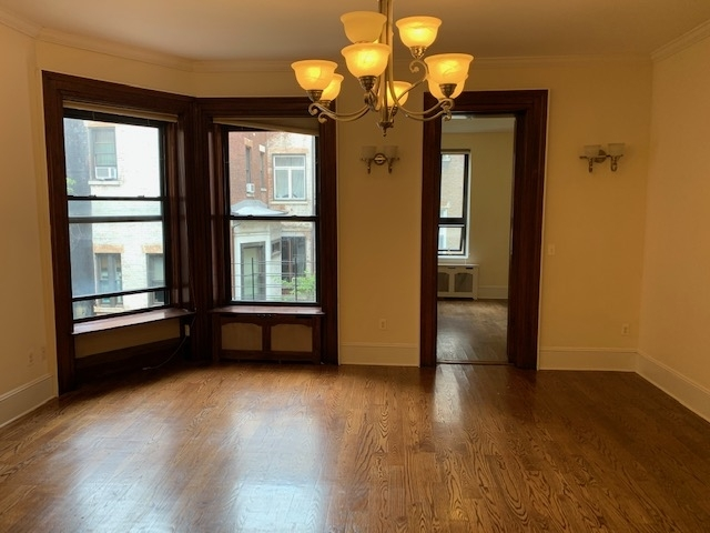4 Bedrooms, Lincoln Square Rental in NYC for $6,695 - Photo 2