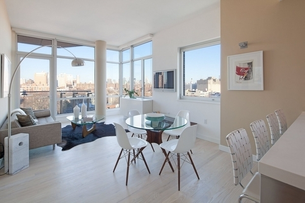 2 Bedrooms, Clinton Hill Rental in NYC for $4,195 - Photo 2